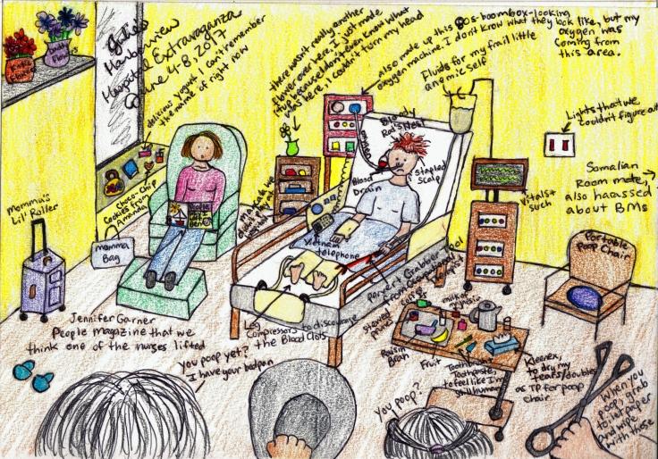 hospital extravaganza_Fotor